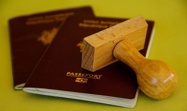 Ещё одна страна вводит карантин для приезжающих из Монако