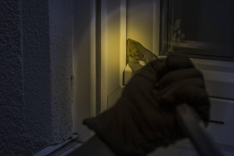Закон и порядок: Виктория Боня стала жертвой воров дважды за 10 дней