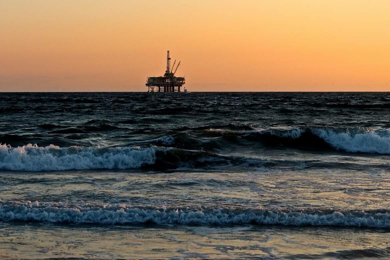 План реструктуризации: компания SBM Offshore ведёт переговоры с монегасским руководством