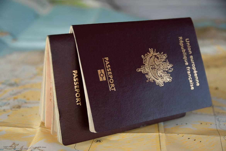 Страны, где туристов из Монако ждёт карантин