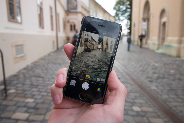 Новый сайт «Моё Монако» и новые приложения: на шаг ближе к умному городу