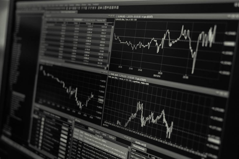 Экономика Монако на медленном пути к восстановлению