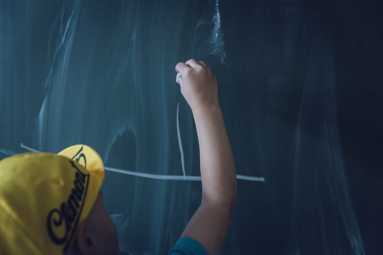 Два миллиона евро на ремонт школ и обновление программ для учеников Монако
