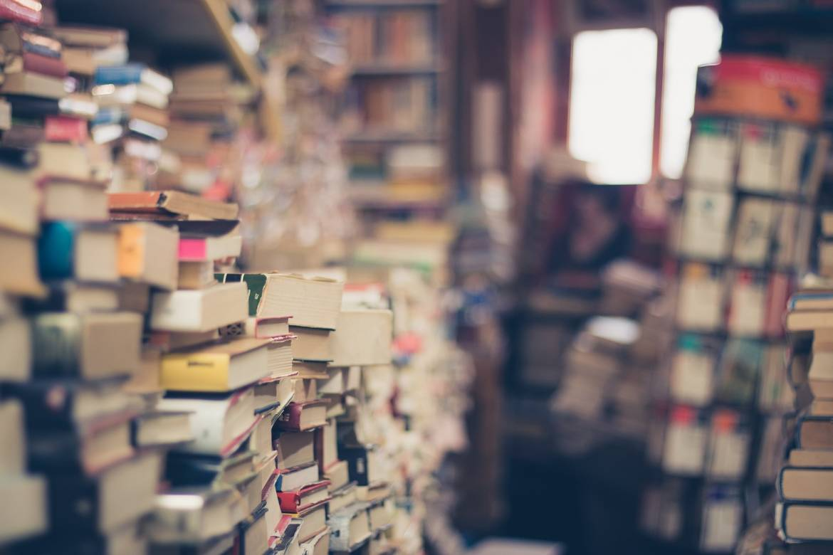 Медиатека Монако: ещё одна библиотека снова открывает двери для детей