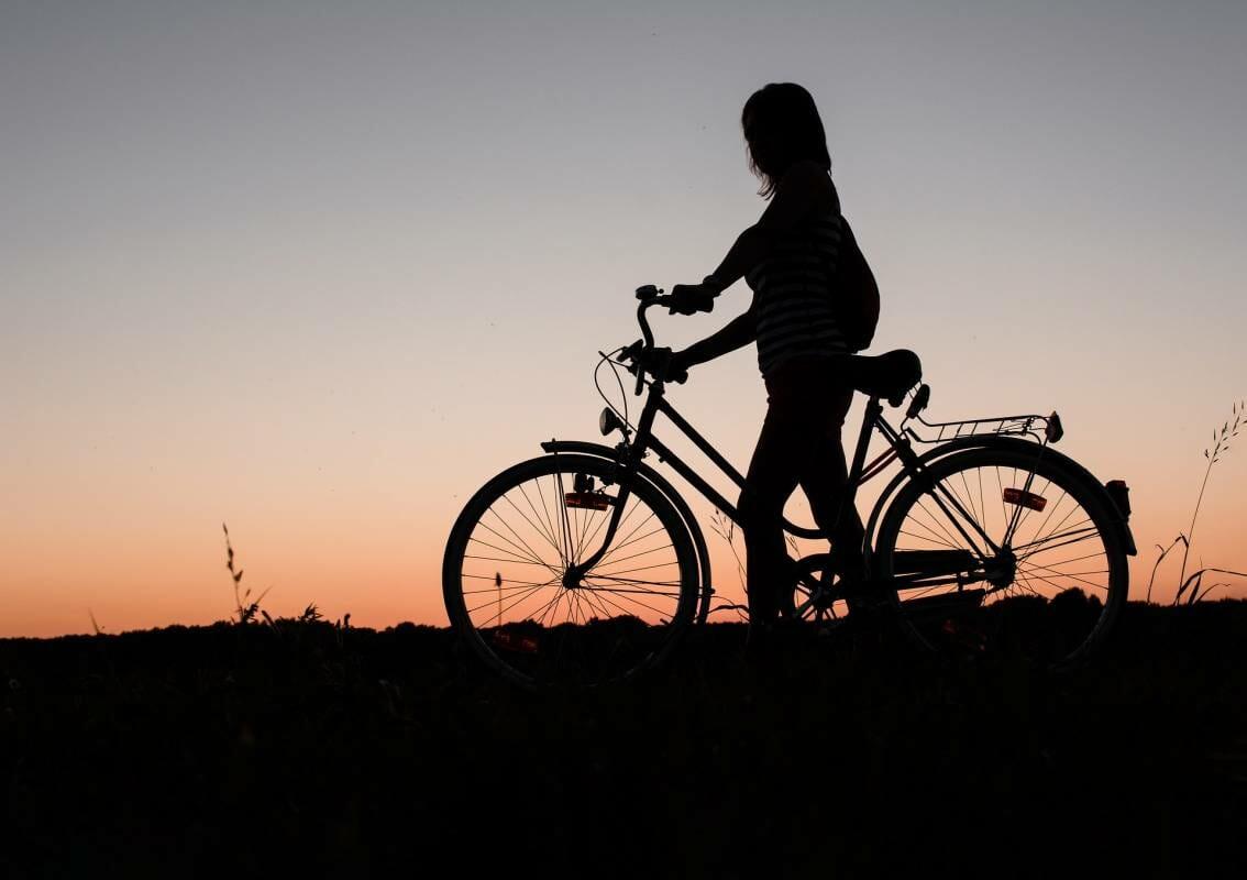"""""""Воскресенье на велосипеде"""": инициатива княжества в рамках Европейской недели мобильности"""