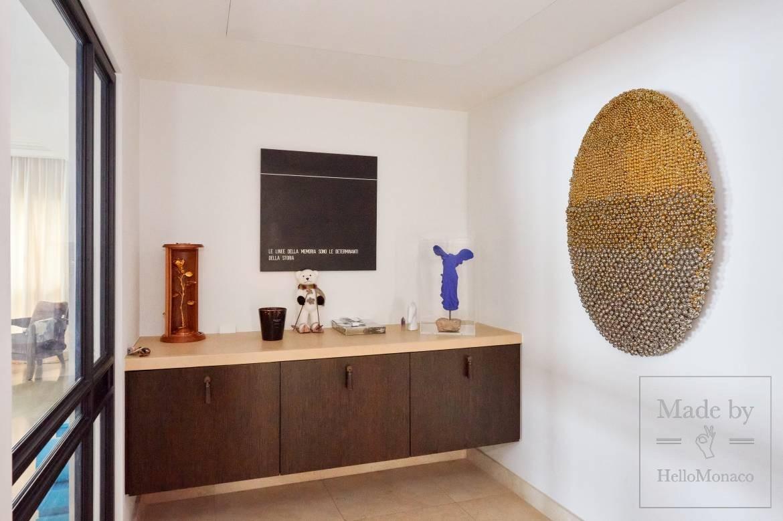 Сафия Эль Мальки, увлечённый и знающий коллекционер: «Я мечтаю о собственном Фонде»