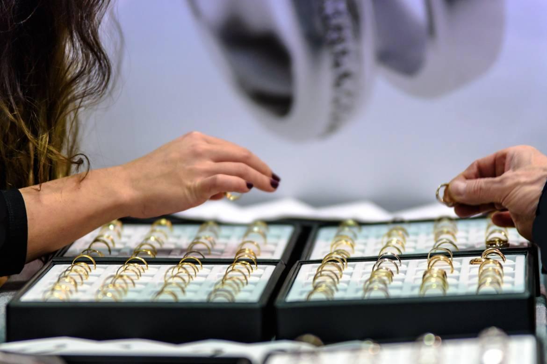 Грабителям ювелирного магазина Cartier в Монако вынесен приговор