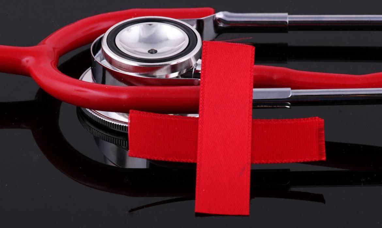 Шторм «Алекс»: открытие пункта сбора Красного Креста для оказания помощи пострадавшим