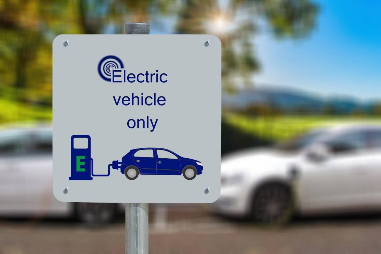 Новый онлайн-сервис для запроса субсидии на покупку экологически чистого транспорта