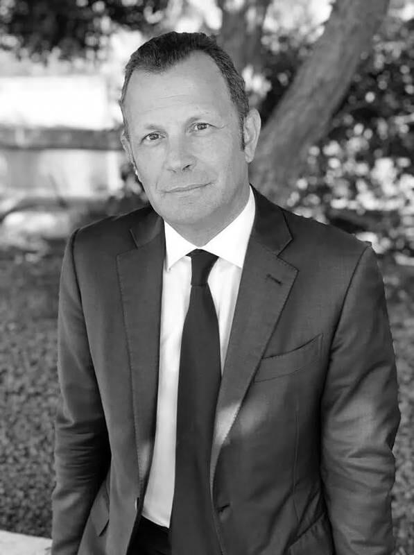 Отель Fairmont Monte-Carlo назначает нового управляющего директора и регионального вице-президента