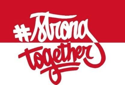 #StrongTogether: Казино Монте-Карло выиграл международную премию