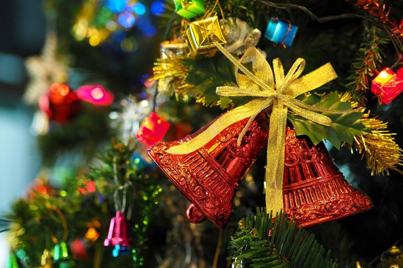 """Рождественской деревне Монако дан """"зелёный свет"""", несмотря на пандемию"""
