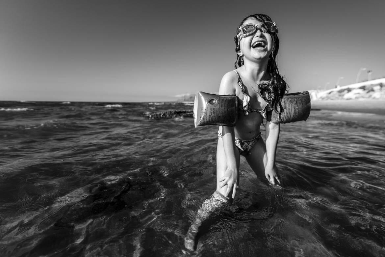 Международный фотоконкурс Ramoge побил рекорды