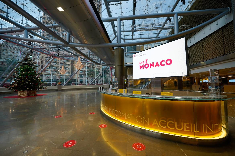 Туризм Монако думает о будущем клиенте и выстраивает стратегию