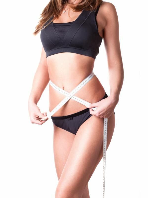 Красота и здоровье: как похудеть после карантина
