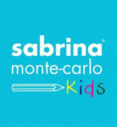 Sabrina Monte-Carlo Kids: спальни мечты для ваших детей