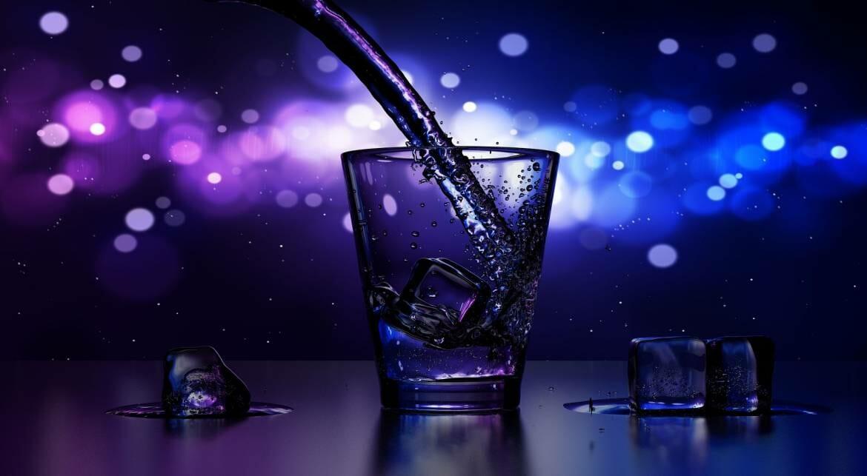 Закон и порядок: алкоголь, наркотики и подмена водительских прав