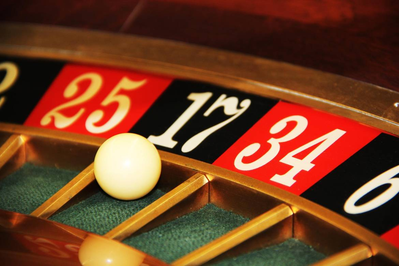 Новый закон: казино сможет легально взыскивать долги с игроков