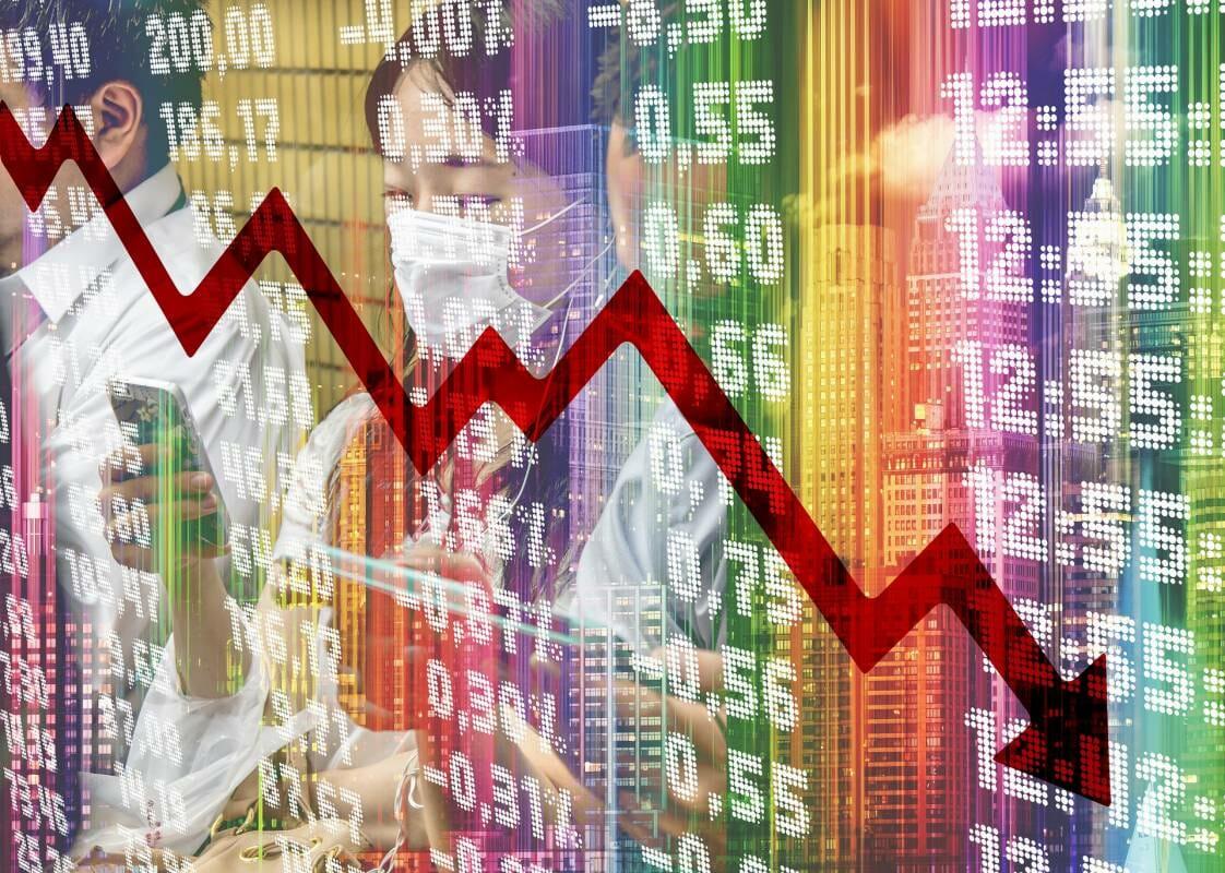 Экономические показатели Монако третьего квартала 2020 года