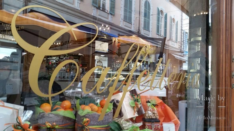 Рестораны и кафе Италии недовольны неустойчивостью ситуации