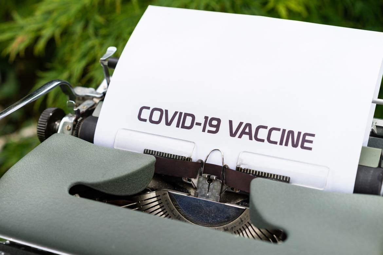 Первая прививка против сovid-19 была сделана в княжестве