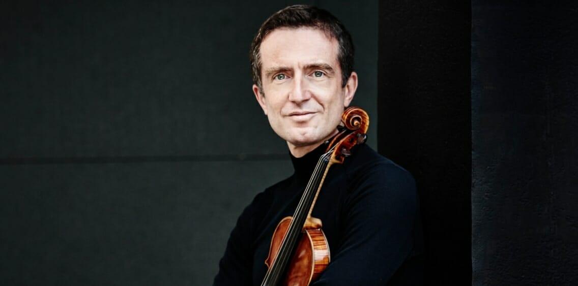 Весенний Фестиваль Искусств - концерт Филармонического оркестра