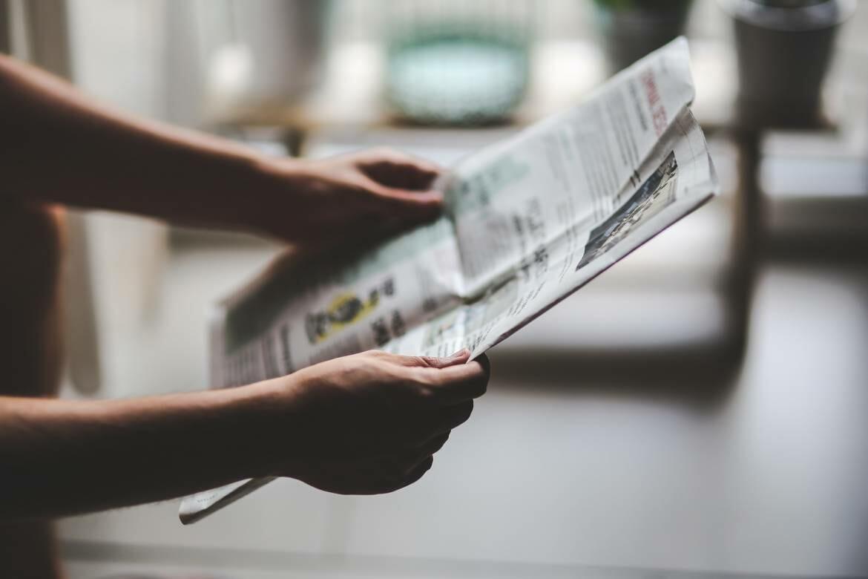 Княжество реагирует на фейк-новости про covid в Монако