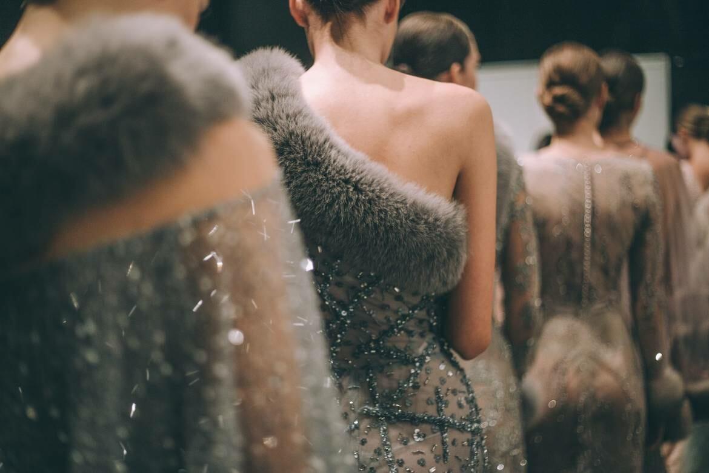 Неделя моды Монте-Карло 2021 cостоится в мае