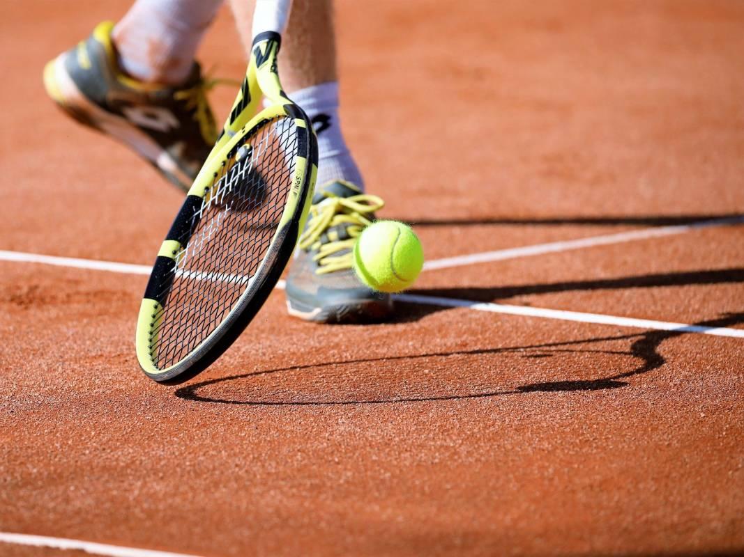 Исключительные условия турнира Monte Carlo Rolex Masters 2021 года