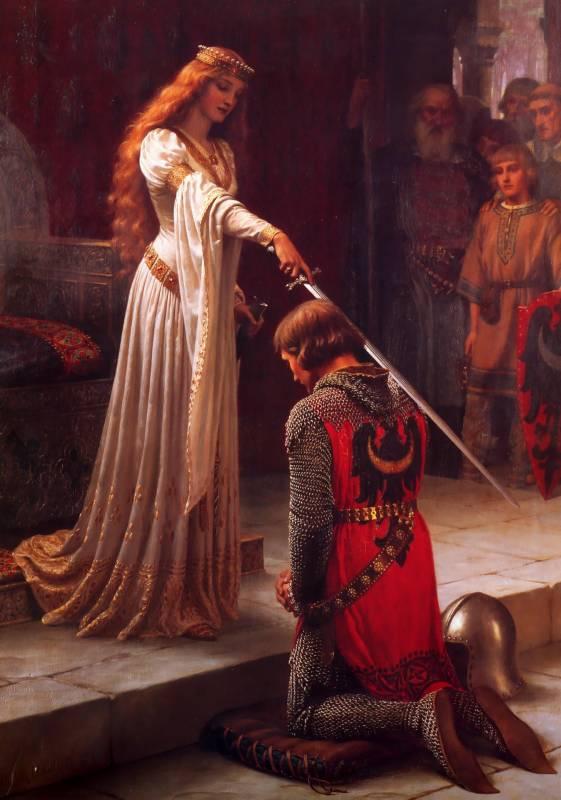 14 февраля: как Валентин стал покровителем всех влюблённых?