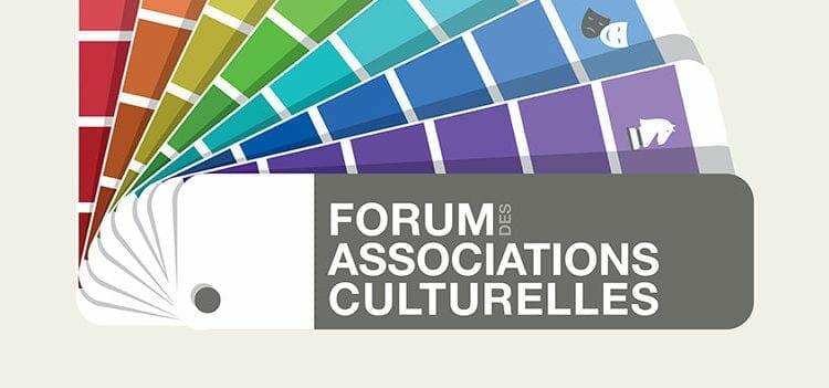 Форум культурных ассоциаций Монако