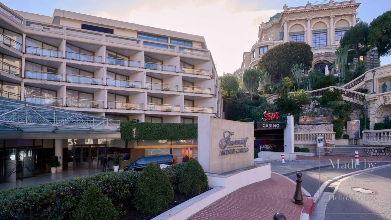 Новое соглашение между отелем Fairmont и его сотрудниками