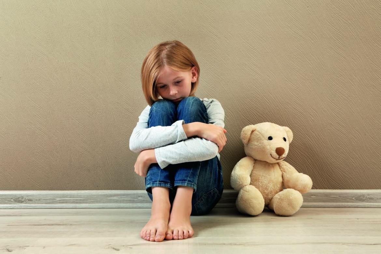 Бедные богатые детки: подарки со смыслом