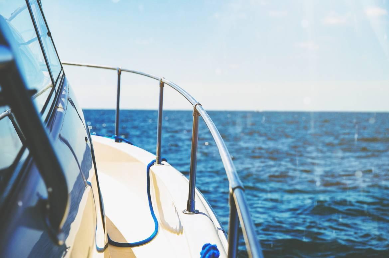 Monaco Marine строит новую судоверфь во Франции