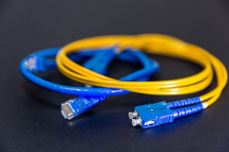 Высокоскоростной оптоволоконный интернет пришёл в Монако