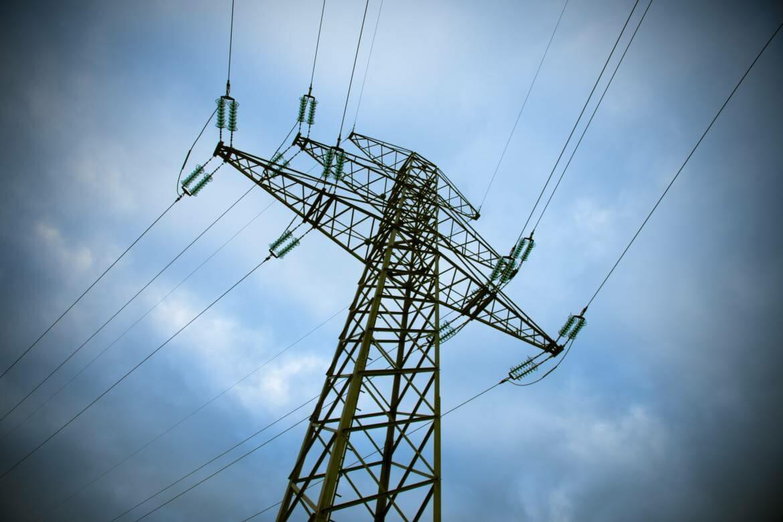 Сотовая связь: соглашение между Monaco Telecom и Phoenix Tower