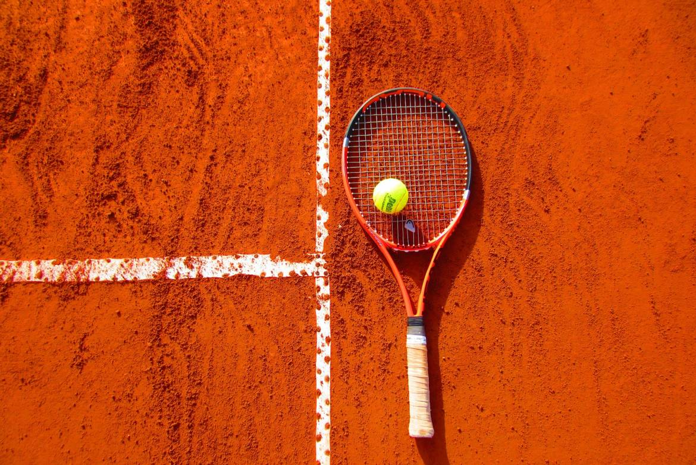 Лучшие теннисисты сразятся на турнире Rolex Monte-Carlo Masters