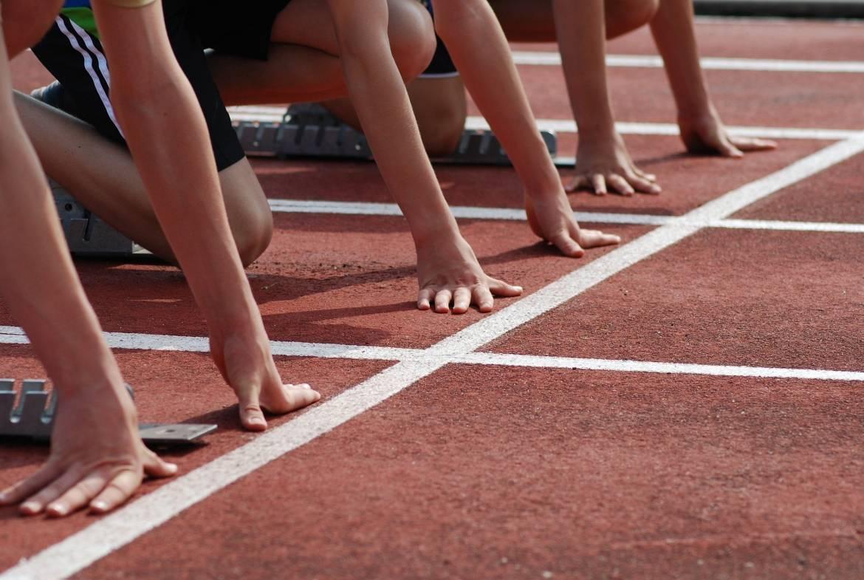 Олимпийские игры в Токио: первые имена спортсменов Монако