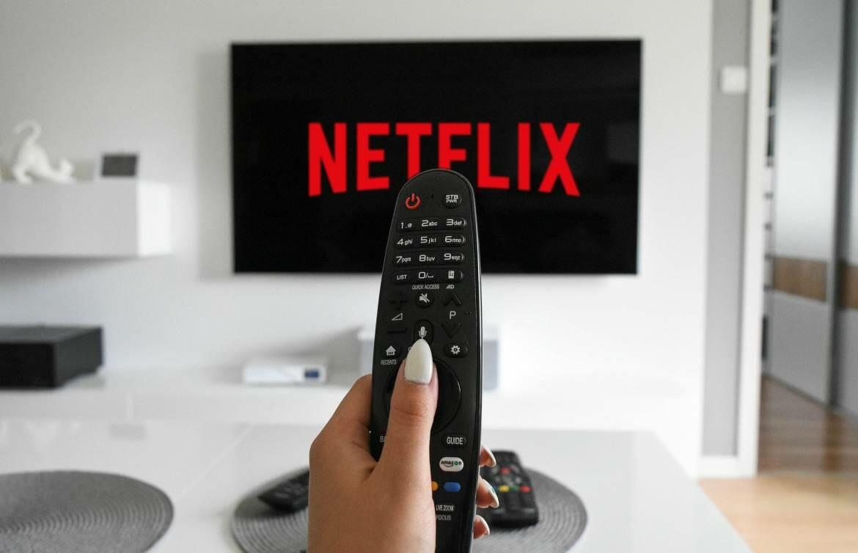 Новый сезон сериала Netflix о Формуле 1 уже на экранах
