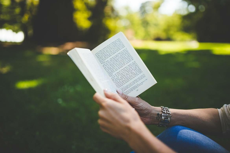 Литературные чтения