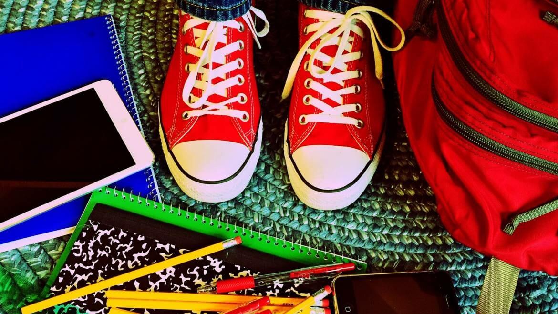 Дополнительные школьные каникулы в Монако в мае