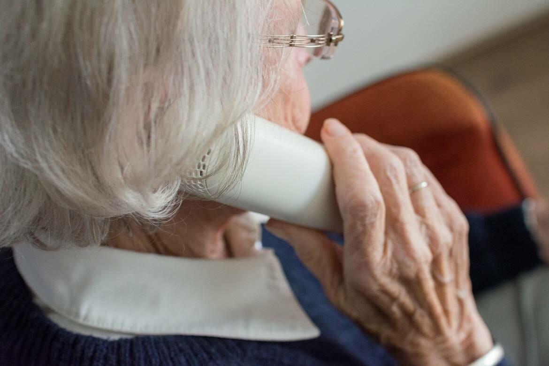 Новый сервис от мэрии Монако для слабослышащих и глухих людей