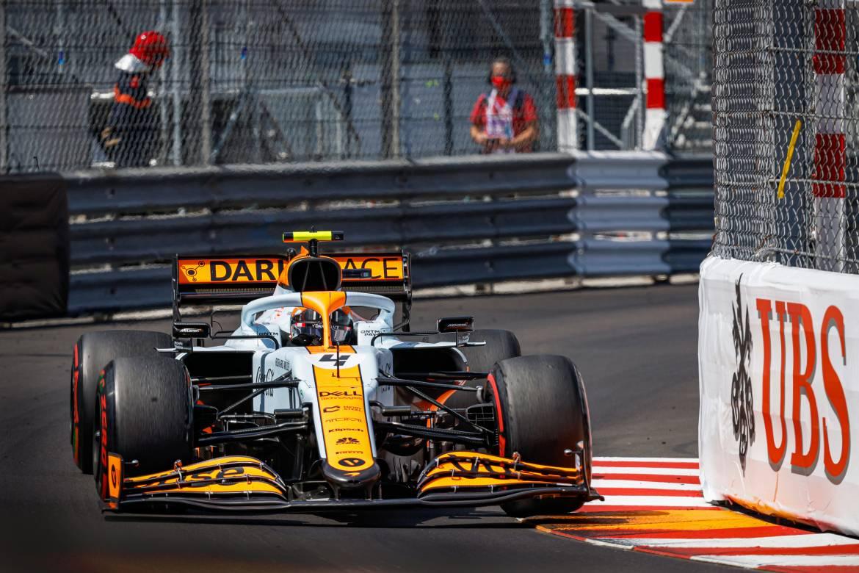 Гран-при Монако: неожиданные повороты и море адреналина
