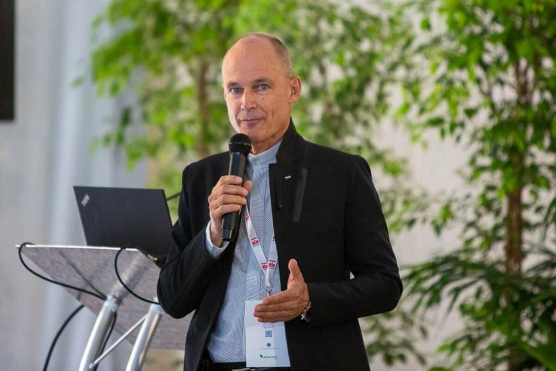 EVER Monaco 2021: ещё более экологичное будущее в Монако и в мире