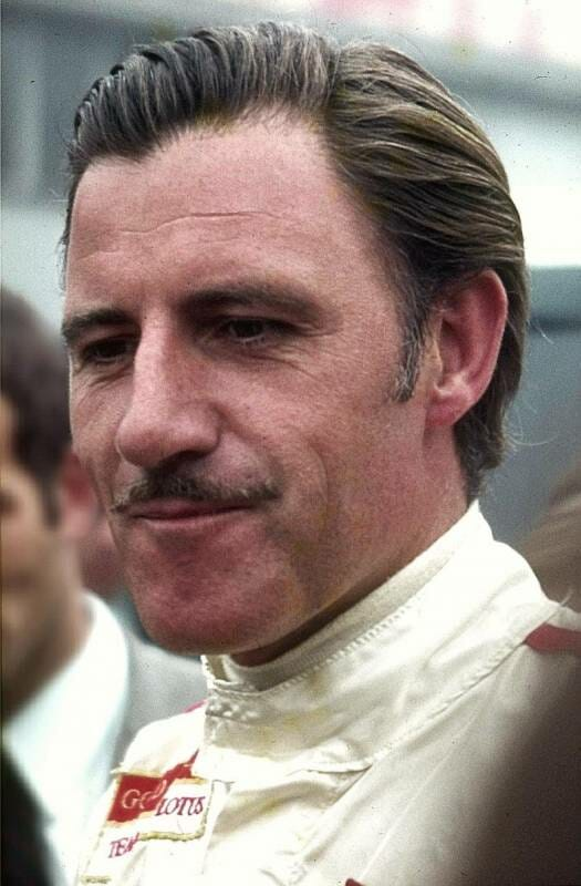 Формула 1: легендарные победители Гран-при Монако