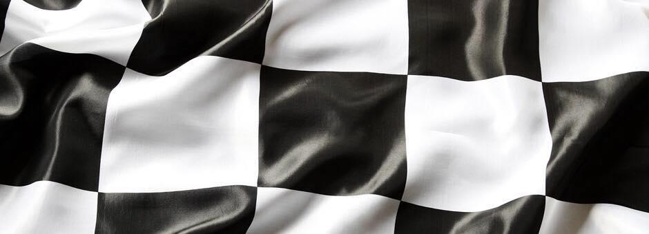 «Клуб собачьей будки»: формула добра от жён пилотов «Формулы-1»