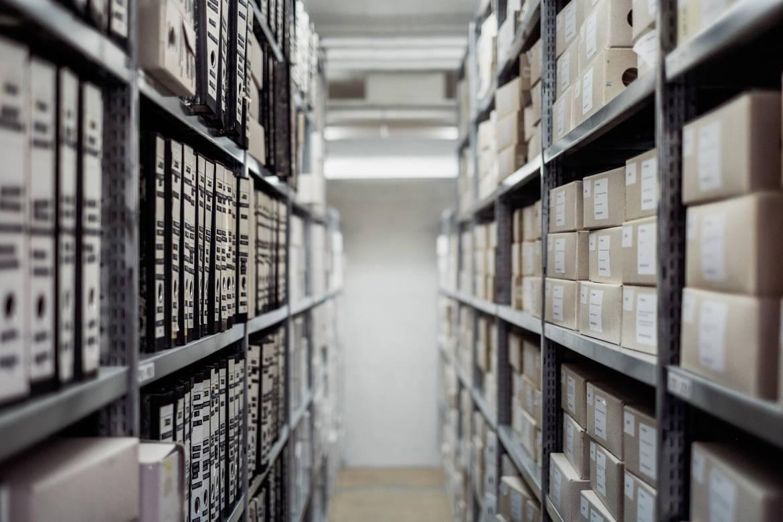 Архивы Монако помогут воссоздать историю XX и XXI веков