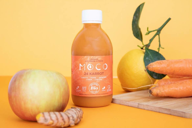 Всё о здоровом питании в Монако: Healthy-гид от HelloMonaco