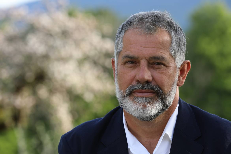 От Монако до Камчатки: новый проект Люка Жаке