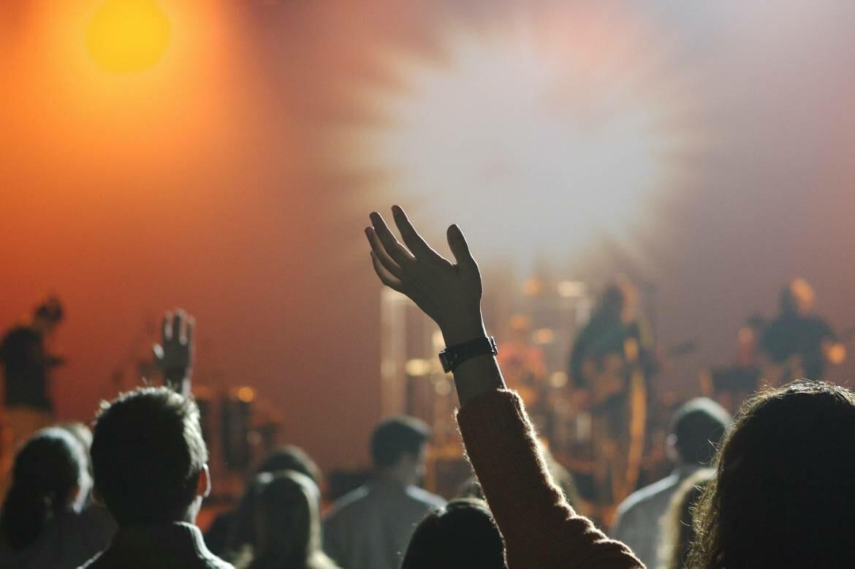Monte-Carlo Sporting: легендарные музыканты выступят в Монако